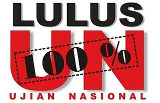 1359130433_476437020_1-Belajar-Intensif-Detik-Detik-Menjelang-Ujian-Nasional-2013-Surakarta